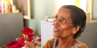 2020-03-08-AYUDH-Chennai-at-Vishranthi-Old-ageHome