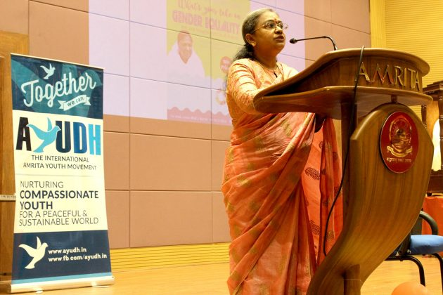2020-03-08-international-Womens-Day-AYUDH-Chennai-01
