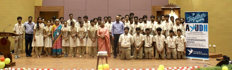 2020-03-08-international-Womens-Day-AYUDH-Chennai-02