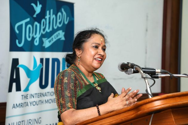 2020-03-08-international-Womens-Day-AYUDH-Coimbatore-01