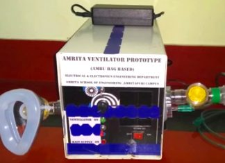Low-Cost-Ventilator-Designed-by-Amrita-School-of-Engineering-Amritapuri.jpg