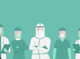 Ultra-Low-Cost-Respiratory-Protection-System-for-Frontline-Health-Workers.jpg