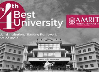 nirf-2020-rankings-4th-best-university-amrita-amritaworld-2020.jpg