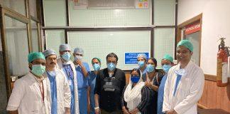 Life-after-a- Heart- transplant-amritahospital-kochi-2020-01
