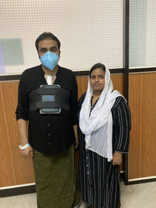 Life-after-a- Heart- transplant-amritahospital-kochi-2020-02