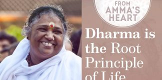 Dharma-is-the-Root-Principle-of-Life-From-Ammas-Heart-Series-Episode-27.jpg