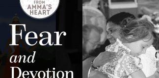 Fear-and-Devotion-From-Ammas-Heart-Series-Episode-28.jpg