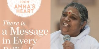 There-is-a-Message-in-Every-Difficulty-From-Ammas-Heart-Series-Episode-29.jpg