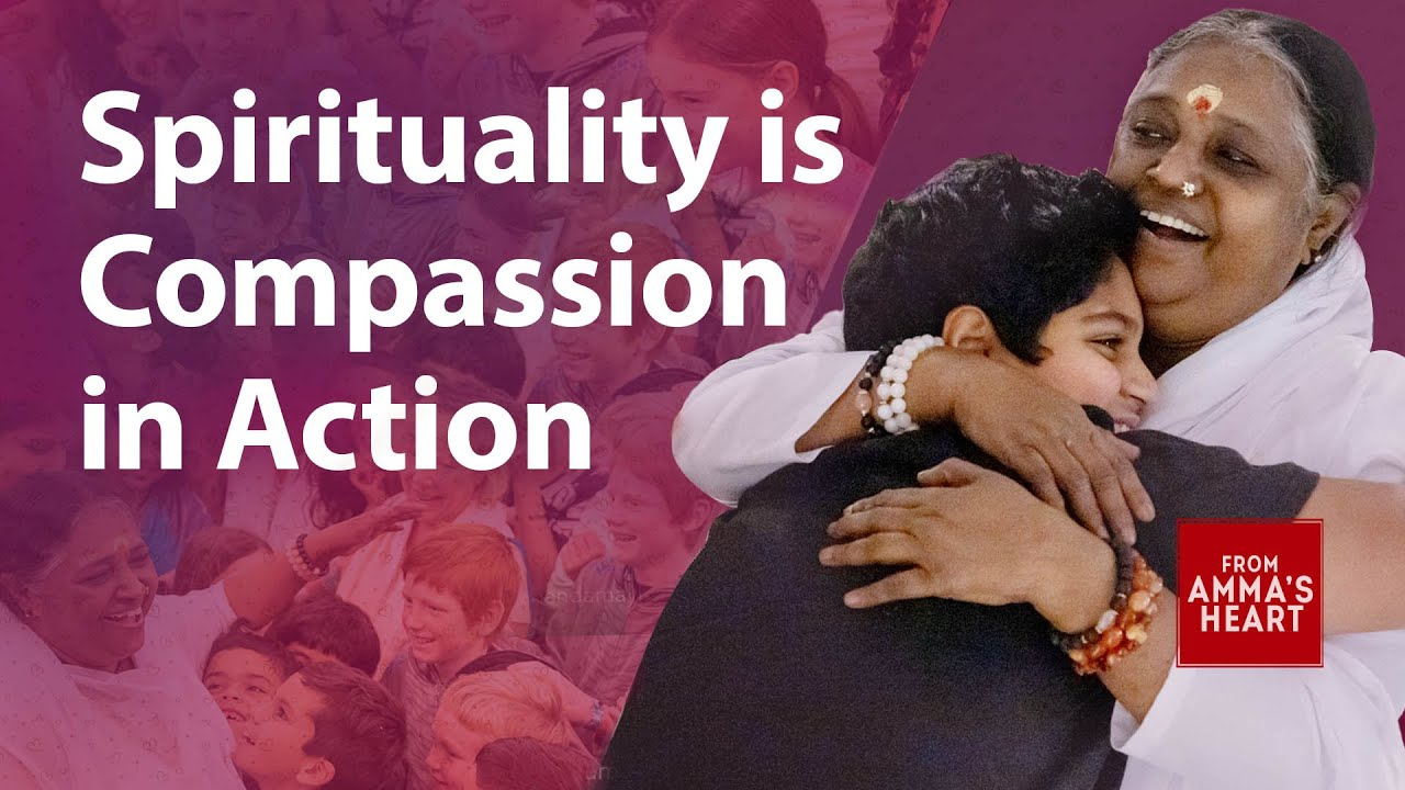 Spirituality-is-Compassion-in-Action.jpg