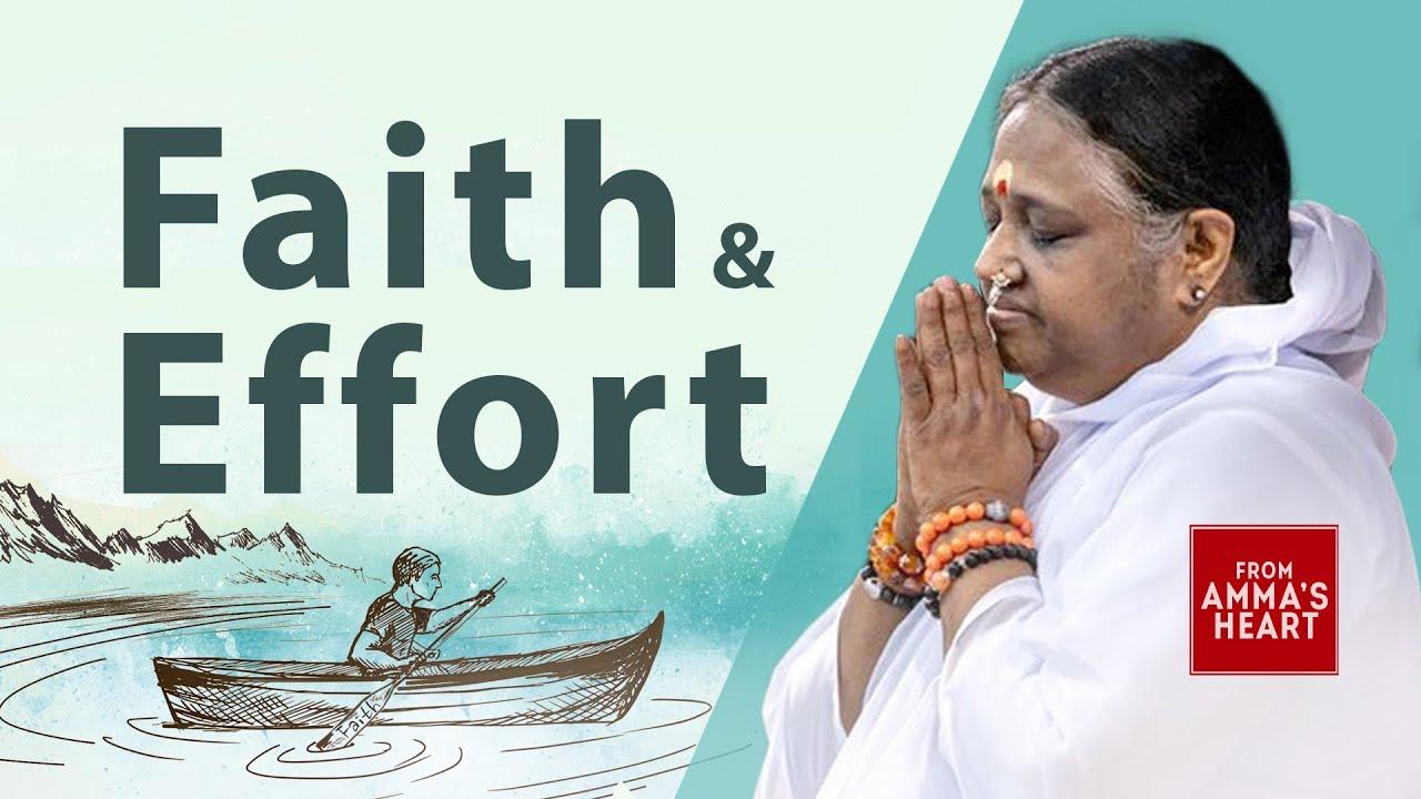 Faith-Effort-From-Ammas-Heart-Series-Season-1-Episode-40.jpg