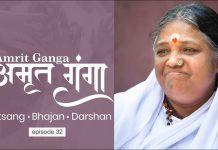 Amrit-Ganga-अमृत-गंगा-Season-1-Episode-32-Amma-Mata-Amritanandamayi-Devi.jpg