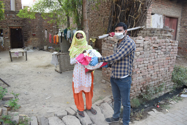 COVID-19-Relief-Projects-Led-by-AYUDH-Delhi-and-Amrita-Hospitals-01.jpg