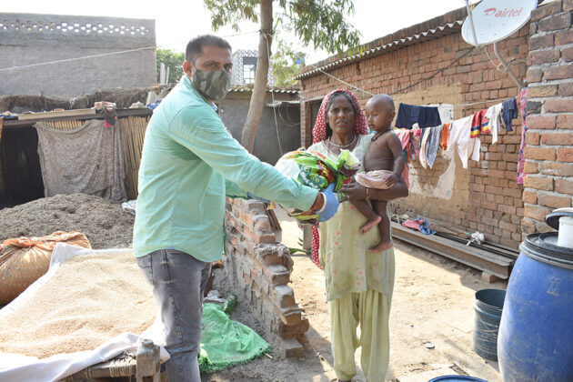 COVID-19-Relief-Projects-Led-by-AYUDH-Delhi-and-Amrita-Hospitals-05.jpg