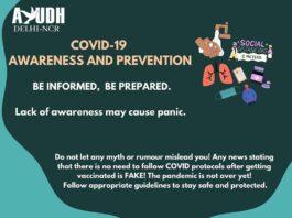 2021-05-20_ayudh-india-covid06.jpg