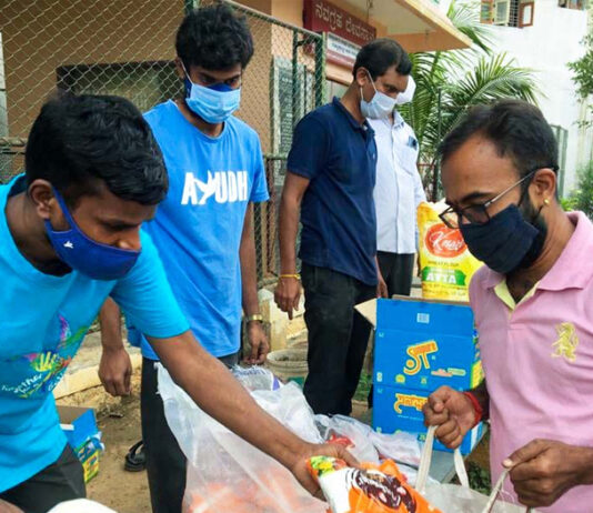 AYUDH-India-Delivering-food-and-support-in-the-fall-out-of-COVID-19s-second-wave-ayudh-2021-03.jpg