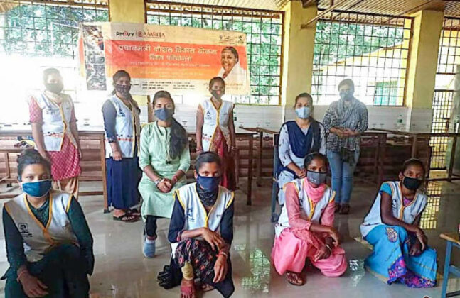 Amrita-PMKVY-continues-to-provide-skills-training-for-impoverished-youth-in-rural-India-01.jpg