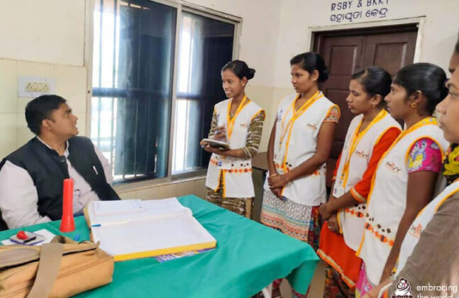 Amrita-PMKVY-continues-to-provide-skills-training-for-impoverished-youth-in-rural-India-02.jpg