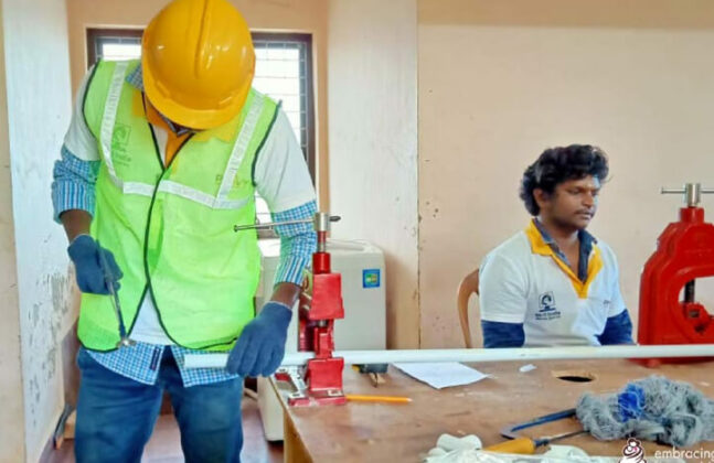Amrita-PMKVY-continues-to-provide-skills-training-for-impoverished-youth-in-rural-India-05.jpg