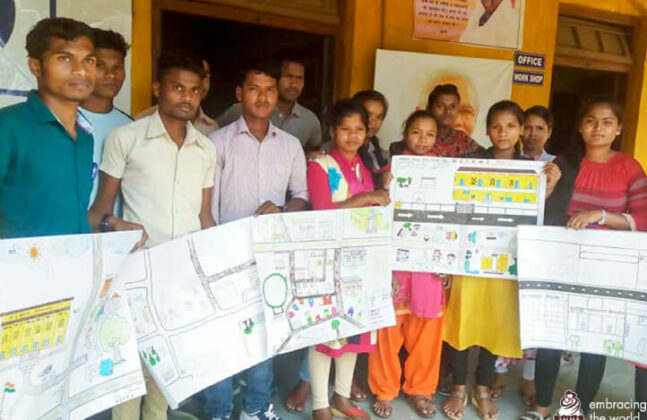 Amrita-PMKVY-continues-to-provide-skills-training-for-impoverished-youth-in-rural-India-06.jpg